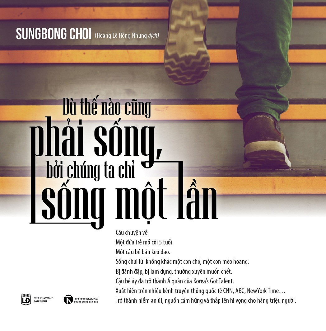 bia_du-the-nao-cung-phai-song_out-01-u547-d20170206-t091650-201818